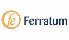 Ferratum займ официальный сайт